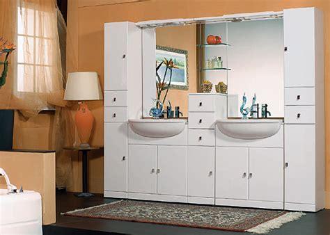 mobili lavabo bagno economici mobili bagno economici e prezzi convenienti on line