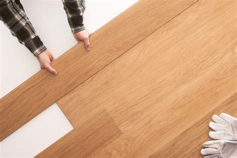 Using Vinegar To Clean Hardwood Floors by Things That Can Ruin Your Hardwood Floors Air Duct Brothers