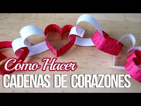 cadenas de papel tricolor cadena de papel tricolor funnycat tv