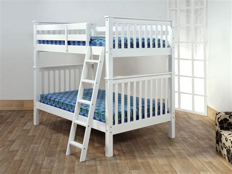 4 sleeper bunk beds 4 sleeper bunk beds my