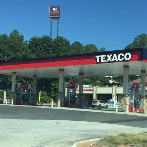 closest gas station 2019 2020 car release date