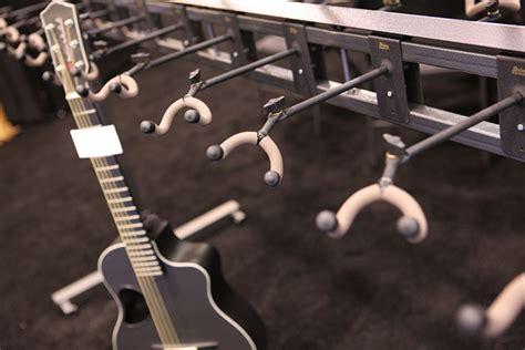 swing string m music musicians magazine 187 string swing at namm 2015