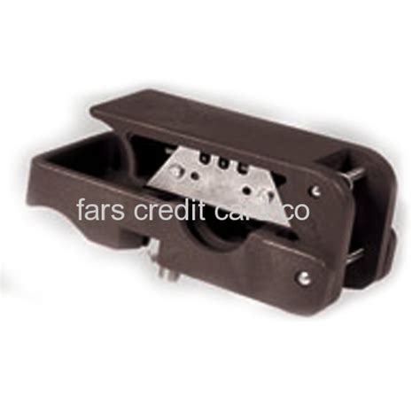 Cutting Feeder 7 8 By Biselnetz feeder cable cutter manufacturer from the islamic republic
