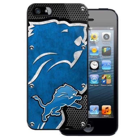 Detroit Lions W3012 Samsung Galaxy S7 Edge Custom Cover lions jersey cases detroit lions jersey lions jersey detroit lions jersey cases
