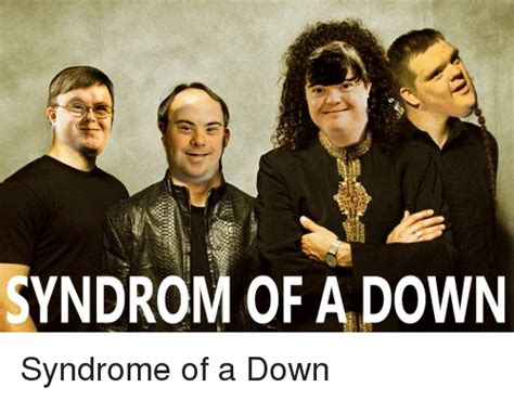 Syndrome Of A Down Meme - funny down syndrome memes of 2016 on sizzle dank