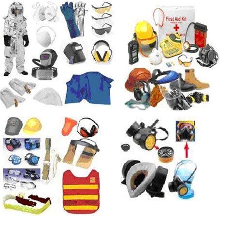 Sepatu Safety Merk Worksafe d3 safety toko d3 safety