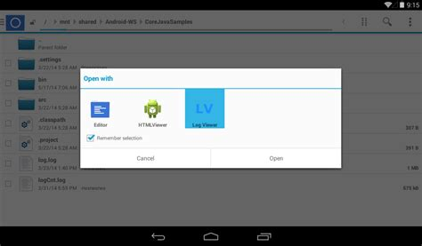 file viewer for android log file viewer android apps on play