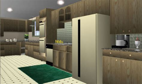 home design deluxe 3d download amazon com 3d home architect home landscape deluxe