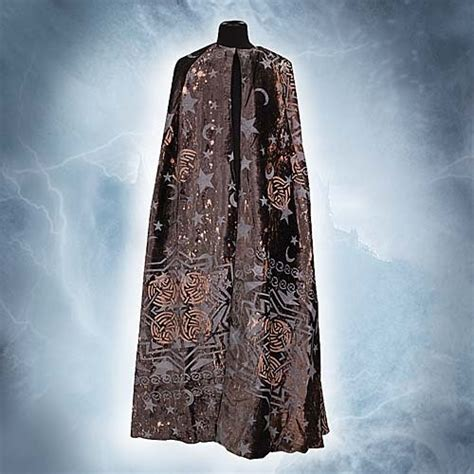 Anyone Fancy An Invisibility Cloak by Request Harry Potter Deathly Hallows Symbol Using The