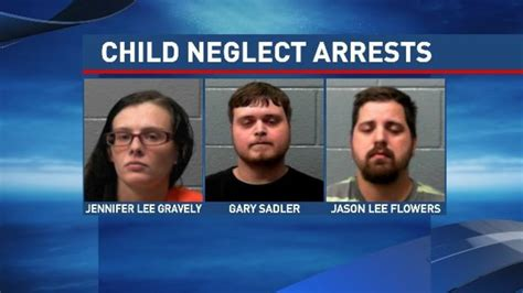 Charleston Wv Court Records Three Charged In Charleston After State Say Living In Filthy Conditions Wchs