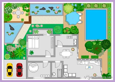 garden layout exles garden design exles 1homedesigns com