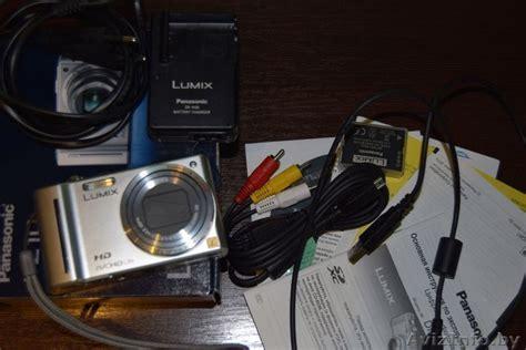 Panasonic Lumix Tz10 Download Nagimb