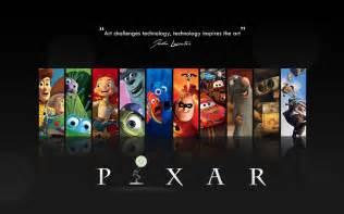 disney images pixar wallpaper photos 11989525