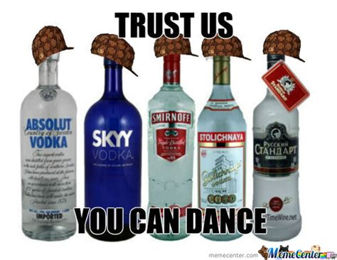 Vodka Meme - vodka memes best collection of funny vodka pictures