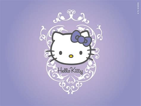 hello kitty wallpaper for android tablet hello kitty wallpaper for tablet wallpapersafari