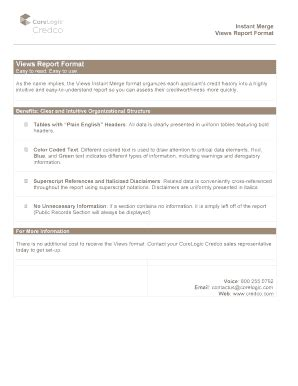 Email Format Search Email Format Corelogic Fill Printable Fillable Blank Pdffiller