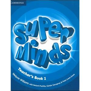 pdf libro e super minds level 4 students book with dvd rom descargar super minds 1 teacher s book pdf ebook online download