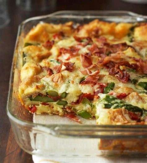 strata recipes 42 best breakfast images on pinterest