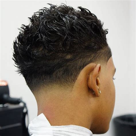 best haircuts to get for latinos mexican hair top 19 mexican haircuts for guys men s