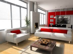 Small House Interior Design Living Room Modern Apartment Living Room Design House Interior