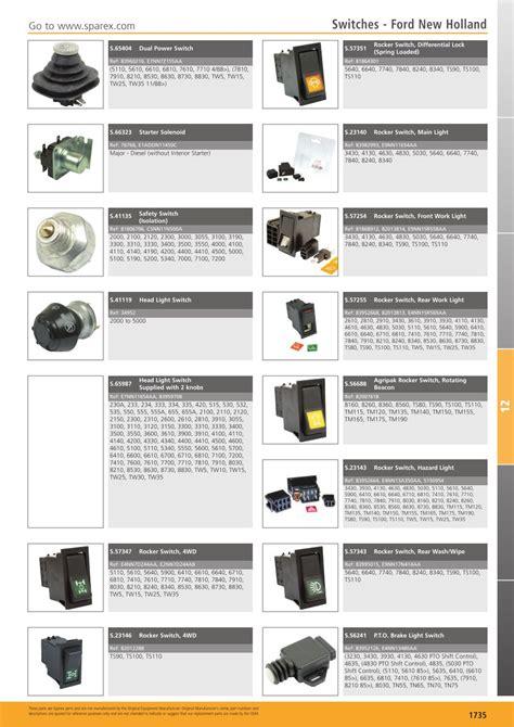 ford 4600 wiring diagram light yamaha at2 wiring diagram