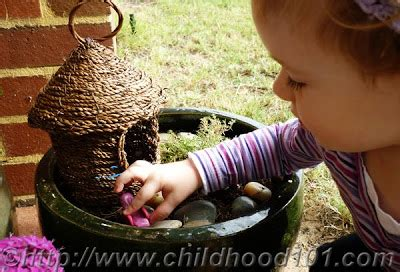 Nest Box Challenge Whos Sleeping In Your Garden by Who S Moved Into World Childhood101