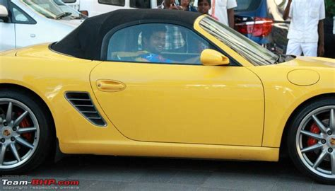 Ferrari 360 Modena Price In India by Supercars Imports Chennai Page 373 Team Bhp