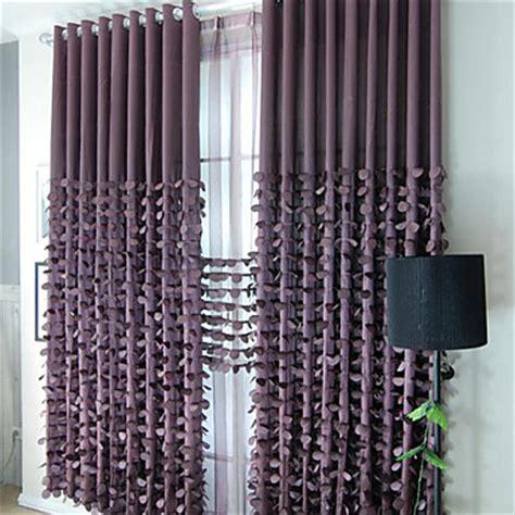 Incroyable Rideau De Salle De Bain Fenetre #4: raisins-rideaux-design-des-economies-d-energie-deux-panneaux_gcsslm1354272874487.jpg