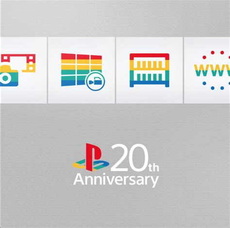 ps4 themes pokemon free ps4 ps3 ps vita themes released for playstation s