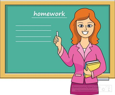 Free Clipart For Teachers by Indian Clipart School Pencil And In Color Indian