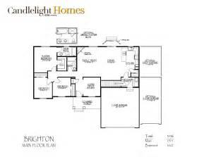 Home Design In Utah utah home design on 3547x1200 utah home designs