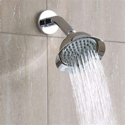 Shower Heads by Shower And Arms Hudson Reed