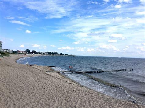 Strand Hängematte by Urlaub Im Strandkind In Pelzerhaken An Der Ostsee