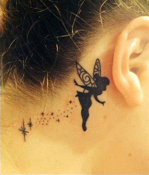 pixie dust best ideas designs