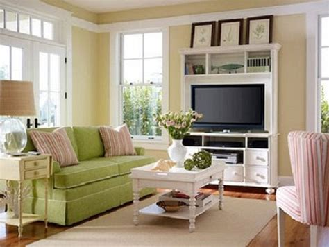 decorate living room pictures country living room decor dgmagnets com