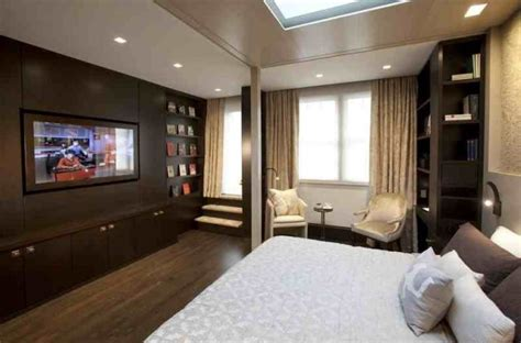 Tv In Bedroom Design Ideas 16 Contemporary And Modern Bedroom Designs With Tv