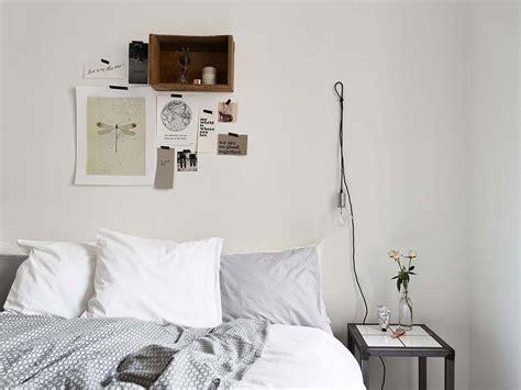 modern and stylist scandinavian bedroom decor 45 homadein 45 scandinavian bedroom ideas that are modern and stylish