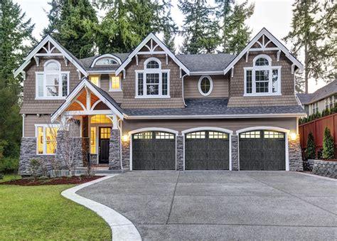 Adding Windows To Overhead Garage Door - gallery collection garage doors quality overhead door
