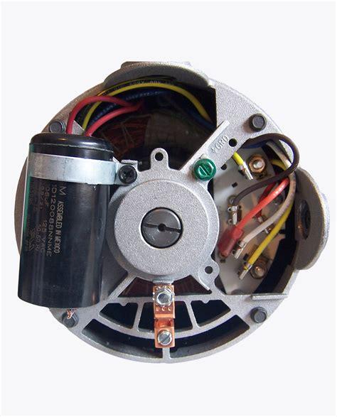 bathtub speed 2 hp motor 115 230volt 1 speed hot tub spa motor hydro thermix