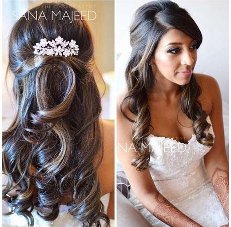 hairstyle design wedding hair designs for wedding day