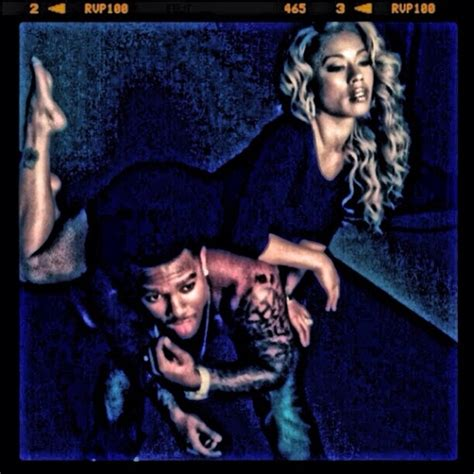 is keyshia cole and daniel still maried daniel gibson gets tattoo of wife singer keyshia cole s