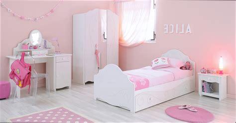 chambre sauthon pas cher chambre fille pas cher chambre fille chambre ado