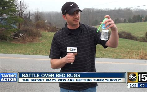 kids smoking bed bugs kids smoking bed bugs 28 images kids smoking bed bugs