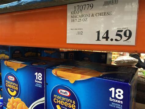 costco  amazon  items im  longer buying  costco  krazy coupon lady