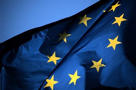 fondo banche assicurazioni europa da banche assicurazioni e fondi le proposte al