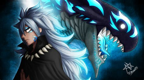 wallpaper abyss fairy tail 9 acnologia fairy tail hd wallpapers background images