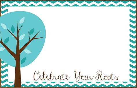 theme names for reunions family reunion name tags hot girls wallpaper