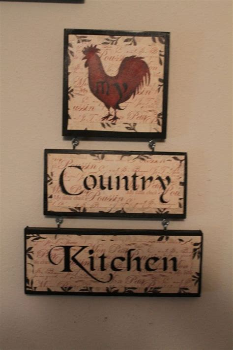 country kitchen signs discover and save creative ideas