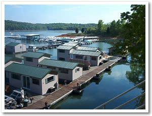 newton lake boat rental patoka lake floating cabins rentals a very enjoyable