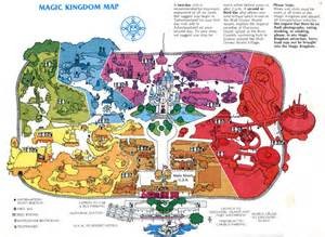 Map Walt Disney World by Map Of Hotels Near Disney World Pictures To Pin On